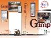 gimp-book-cover.jpg
