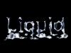 liquid-metal-3.jpg