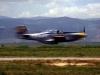 lxf63-plane-2.jpg