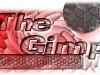 gimp-banner2.jpg