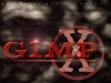 gimp-logo-xfiles.jpg