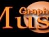 gm-logo-1d.jpg