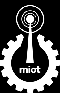 PiBox is part of miot.
